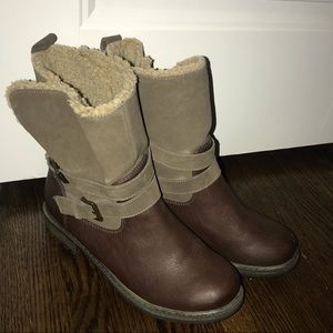 American Eagle Boots! Never Worn!!